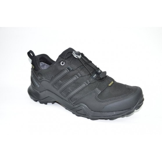 TERREX ADIDAS SWIFT R2 GORE-TEX NERO*