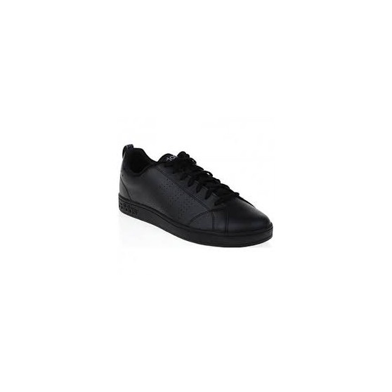 ADDIDAS ADVANTAGE NERO MEN F99253